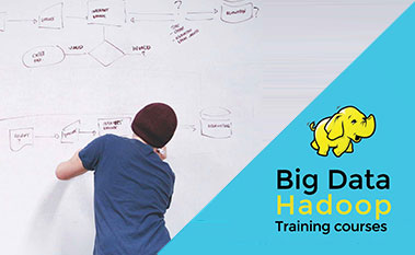 Big Data Analytics Training in Chennai | Big Data Training