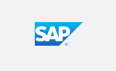 SAP Software in Chennai