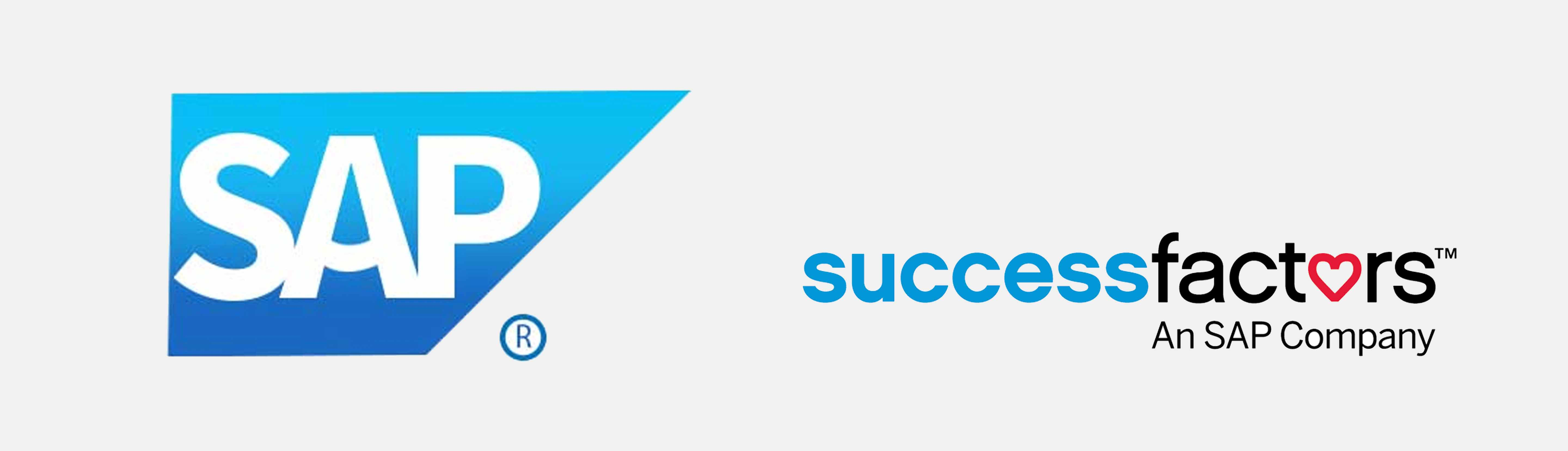 SAP-Successfactors