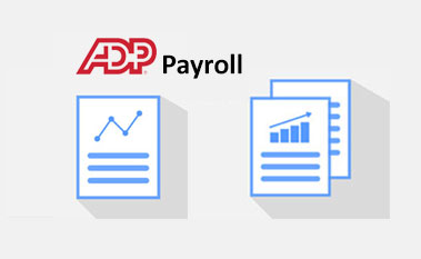 ADP Payroll Software