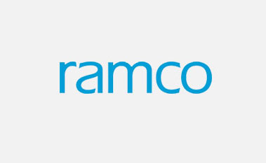 Ramco ERP on Cloud